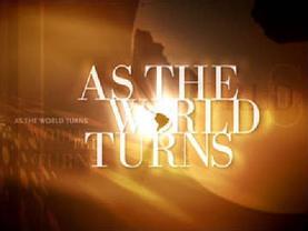 AsTheWorldTurns2002a