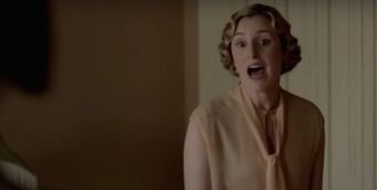 Downton-Abbey-Season-6-Episode-8-Review-The-Crawley-Sisters-Go-to-War
