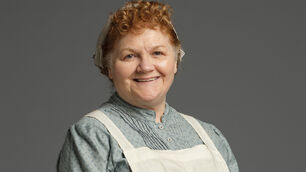 Da-s5-characters-patmore-hires