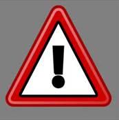 File:Warning 2.jpg