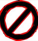 File:Banned!.jpg