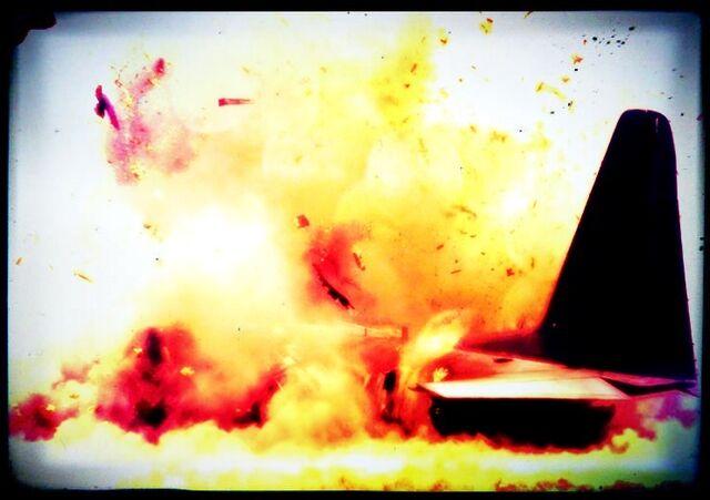 File:The Crash.jpg