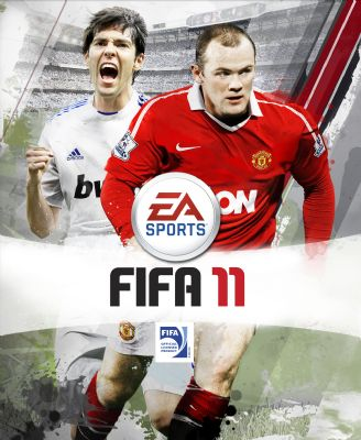 File:FIFA11.jpg