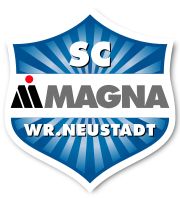 File:Wiener Neustadt.png