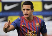 FC-Barcelona-Alexis-Sanchez-Botolive.com-Botolive-Barça-Liga-520x364