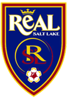 File:Real Salt Lake.png