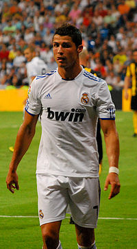 File:200px-Cristiano Ronaldo in Real Madrid 2.jpg