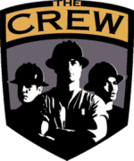 File:Columbus Crew.png
