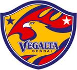 File:Vegalta Sendai.png