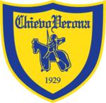 File:Chievo.png