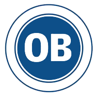 File:Odense.png