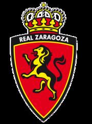 File:Real Zaragoza.png
