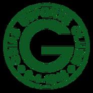Goiás