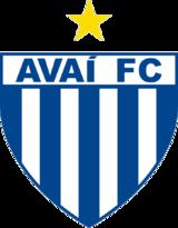 File:Avaí.png
