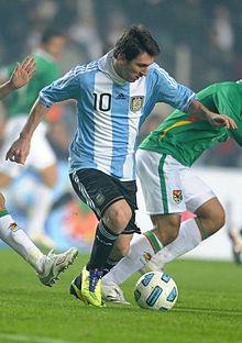 File:220px-Messi Copa America 2011 .jpg