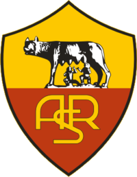 File:Roma.png