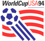150px-1994FIFAWorldCup
