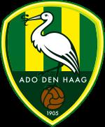 File:ADO Den Haag.png