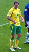 170px-Grant Holt Norwich