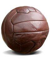 Old-soccer-ball1-1-