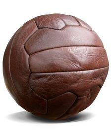 File:Old-soccer-ball1-1-.jpg