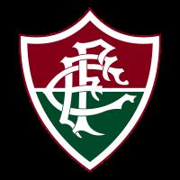 File:Fluminense.png