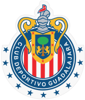 File:Guadalajara.png