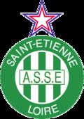 File:SaintEtienne.png