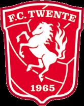File:Twente.png