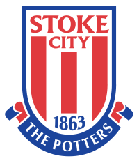 File:Stoke City.png