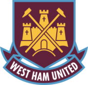 200px-West Ham United FC svg
