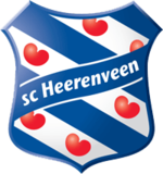 File:Heerenveen.png