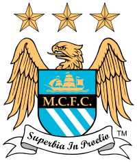 File:Manchester City.png