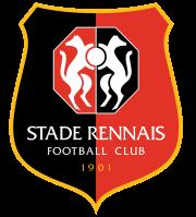 File:Stade Rennais.png