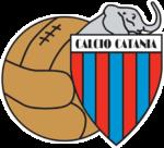 File:Catania.png