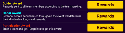 Teambattlerewards