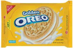 File:Golden Oreos.jpg