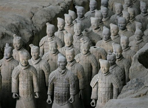 File:Terracotta-army-top-10-historical-finds.jpg
