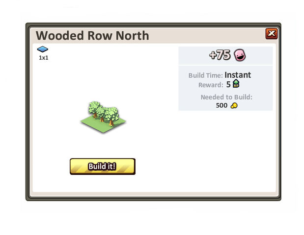 File:Woodedrownorth.jpg