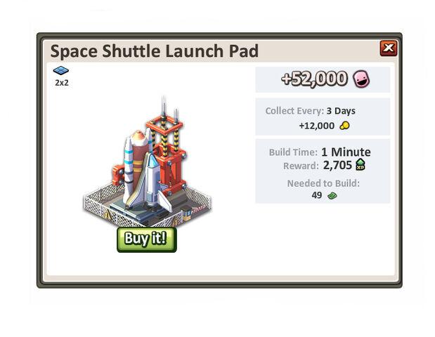 File:Spaceshuttlelaunchpad.jpg
