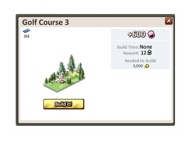 File:Golfcourse3.jpg