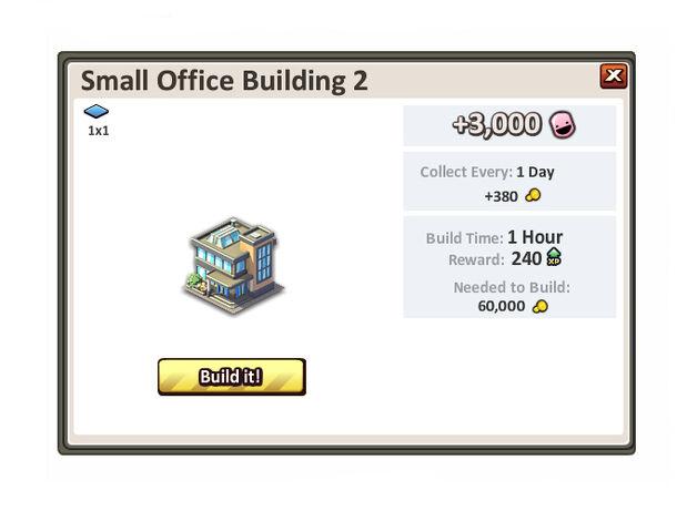 File:Smallofficebuilding2.jpg