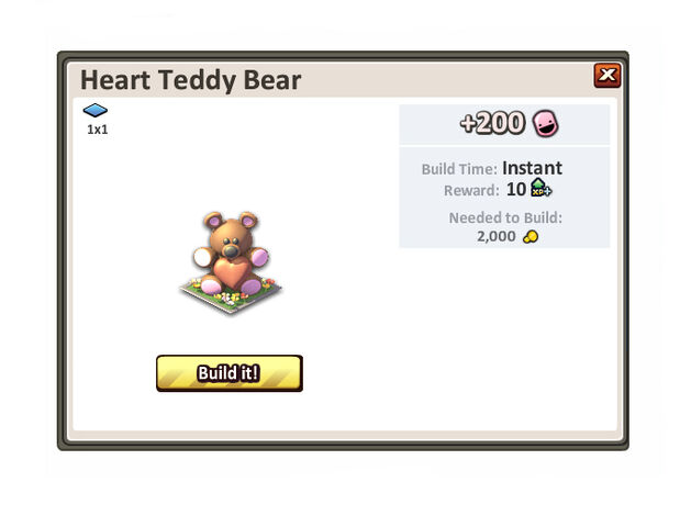 File:Heartteddybear.jpg
