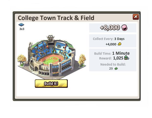 File:Collegetowntrack&field.jpg