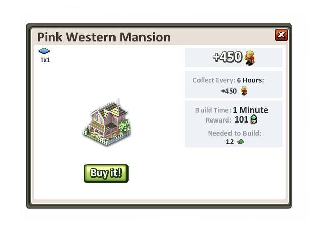 File:Pinkwesternmansion.jpg