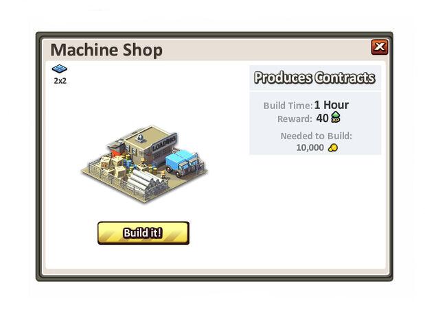 File:Machineshop.jpg