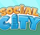 Social City Wiki