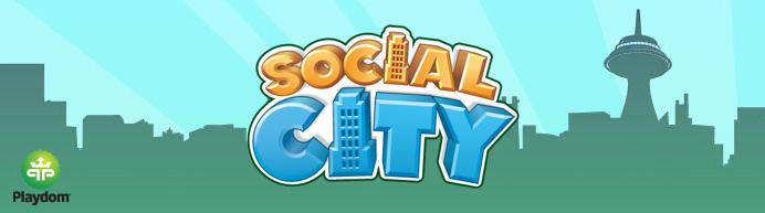 Socialcity-logo