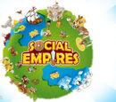 Social Empire Wiki