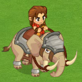 File:Social empires- elephant rider.png